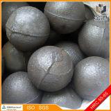 De Gietende Ballen van uitstekende kwaliteit