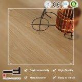 Norma de carb Tan Oak Peste pisos laminados