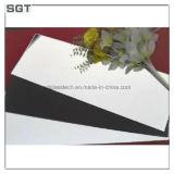 Ce, SG, espelho de alumínio de prata da segurança de AS/NZS2208 2mm-6mm