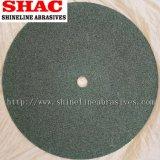 Disco abrasivo di taglio di formato standard