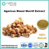 Agaricus van 100% het Natuurlijke Uittreksel van de Paddestoel van Blazei Murrill