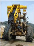Furukawa、Soosan、Rammer、Krupp、スタンリーのための掘削機Hydraulic Breaker Chisel