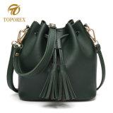 Верхней Части продажи продукта женщин PU дамской сумочке дамы Crossbody сумка из натуральной кожи