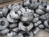 Конкретные стальные волокна для машины Flat-Ends стальные волокна