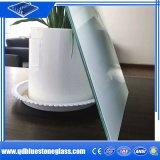 glas van de Bouw van de Productie van 8.38mm het Hoogste Chinese Fabrikant Gelamineerde