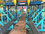 De Professionele Fabrikant van China voor Vervaardiging van het Product van het Staal van de Opbrengst Diverse