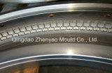 Molde Multi-Piece del neumático de la bicicleta que hace 24X2.125 26X2.12524X1 3/8 27X1 3/8