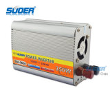 CC di Suoer 350W all'invertitore di potere dell'automobile di CA 12V (SDA-350A)
