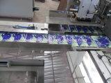 Automatische Papiertaschentuch-Verpackungsmaschine