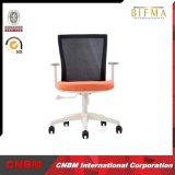 Cadeira moderna Cmax-CH170b do escritório do engranzamento