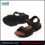 Стильный EVA в нескольких минутах ходьбы мужская сандалии