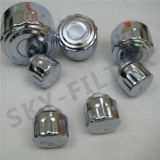 Öl-Entlüfter-Filter-Einlass-Entlüfter-Filter M60X2