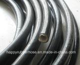 La norme DIN EN 855 SAE 100R7 Tresse synthétiques de polyester thermoplastique renforcé de flexible hydraulique