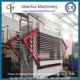 Dessiccateur de placage/machine/contre-plaqué en bois de dessiccateur de placage faisant la machine