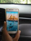 De mobiele Draadloze Lader van de Auto met de Toebehoren van de Batterij van de Bank van de Macht RoHS voor LG