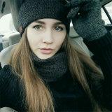 3 штук, Мужчины Женщины зимние аксессуары шапки шарфы перчатки