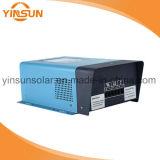 12V 24V 36V 48V 30A MPPT 태양 관제사 태양 규칙