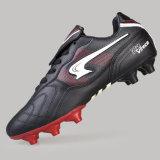 Sport Football Outdoor Soccer Shoes für Men (AK32756)