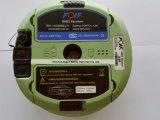 Foif intégré à deux de la batterie et de l'antenne du récepteur RTK GPS intelligent (A90)