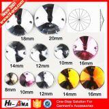 El comercio Garantía de buen precio Acrylic Estrás Coser sobre