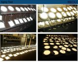 보장 3 년은 CRI>90 중단한 가벼운 적당한 Ultra-Thin LED에 의하여 중단된 천장판 빛을 체중을 줄인다