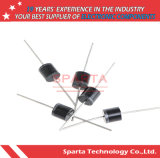 retificador de silicone de uso geral de 10A05 10A6 10A8 10A10