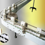 Trasportatore Chain cosmetico della fascia della stecca per l'Australia