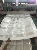 自動ぬれた乳鉢のセメント乳鉢ミキサーの泡のコータ
