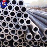 De Buis van het staal 16mn, 16mo3, API 5L