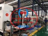 Komatsu (GD623A. GD611A. GD621A. GD605A. GD521A. GD505A. GD661A) 그레이더 유압 조타 펌프: 23b-60-11100