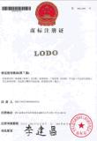 Máquina Vulcanizing do Fabricante-Holo de China para a companhia de serviços de emenda