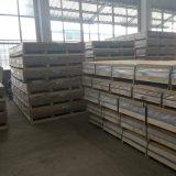 Piatti di alluminio del manganese del magnesio della lega del tetto resistente alla corrosione del metallo