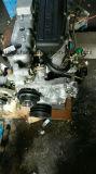 Motore di Isuzu 4ja1