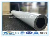3mm/4mm/5mm APPの防水膜のアルミホイルの表面ポリエステルは補強した