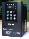 Encom Eds-A200 Однофазный Индукционный электродвигатель управления VFD инвертор