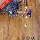 Australia la teca Valinge Kronotex haga clic en suelo laminado