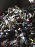 De Rang van de zomer Gebruikte Schoenen