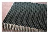 El contrachapado cortadora y grabadora láser de MDF de 30W 60W 500x700mm