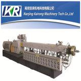 Glasfaser-Nylonstrangpresßling-Maschinerie-Hersteller