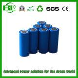 Light를 위한 재충전용 3.2V 5ah 26650 LiFePO4 Battery Cell