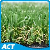 庭(L20)のための反紫外線景色の装飾の総合的な人工的な草