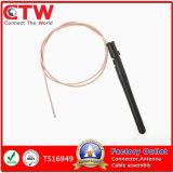 Antena de OEM/ODM Rod