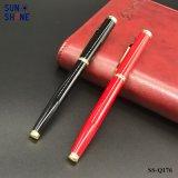상한 재상할 수 있는 금속 펜 선전용 선물 펜