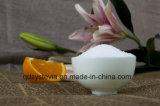 China Fabricante de grado alimentario profesional extracto de stevia para Ice&Preparación