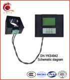 Tipo indipendente rivelatore di video del fuoco elettrico