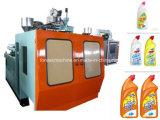 De Machine van de Uitdrijving van de Fles van de Olie van de motor