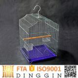 熱い販売のための鳥籠
