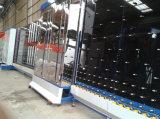 CE verre isolant vertical automatique Machine, machine de verre isolé