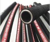 Hochdruck4sp 1/2 Zoll-flexibler hydraulischer Schlauch