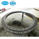 I. 570.25.00. D. El 1 de la rotación/anillo de rotación de rodamiento y rodamiento giratorio/cojinete